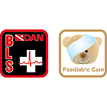 BLS Instructor Pakket (Adult/Paediatric care)