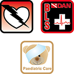 Pediatric Instructor Update kit