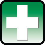 First Aid Instructor Pakket